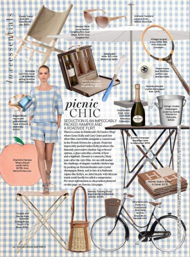 vl-trends_picnic
